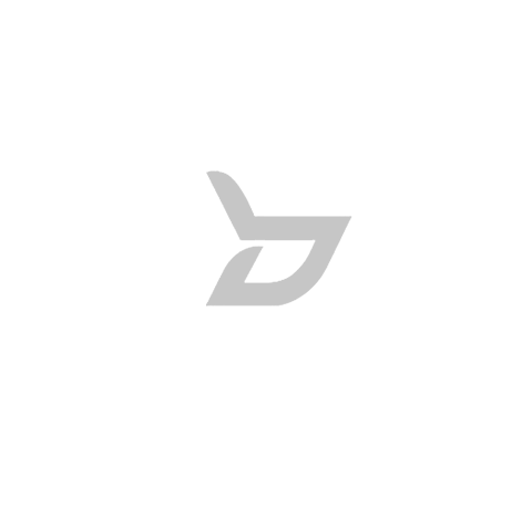 Block.B